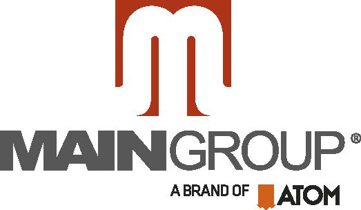 maingroup españa
