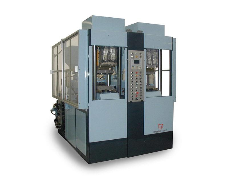 MAINGROUP Ross 200 T