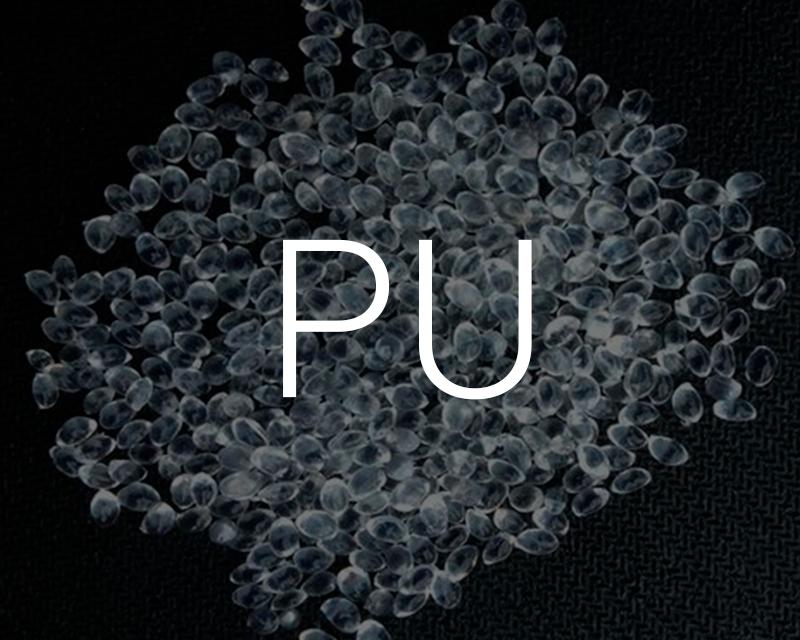 Poliuretano (PU)