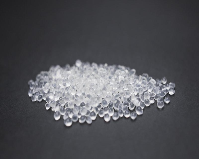 PVC Materia Prima